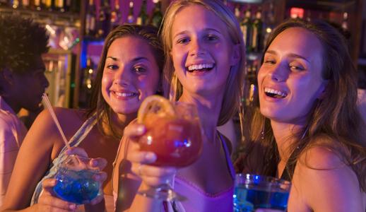binge drinking addictions psychologie