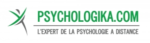 www.Psychologika.com