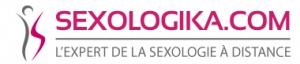 www.Sexologika.com